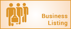Banner_BusinessListing