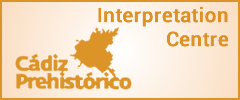 Banner_InterpretationCentre