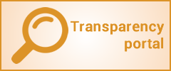 Banner_TransparencyPortal